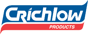 Crichlow Products Logo